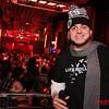 DJ Felli Fel,  images by CJ