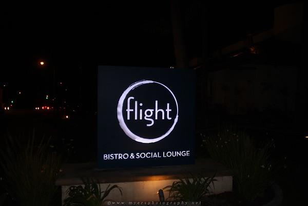 Flight Huntington Beach 4-10-09 Find your photos at http://www.myclubscene.com