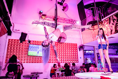 Folies Bar