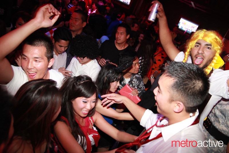 images by: C.J.