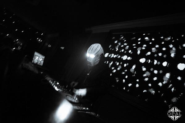 2/7[Myndset Live@Opal]
