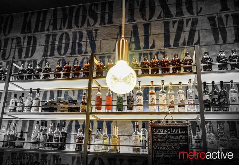 Milpitas & North San Jose Weekend Pub Crawl - Oct 2016