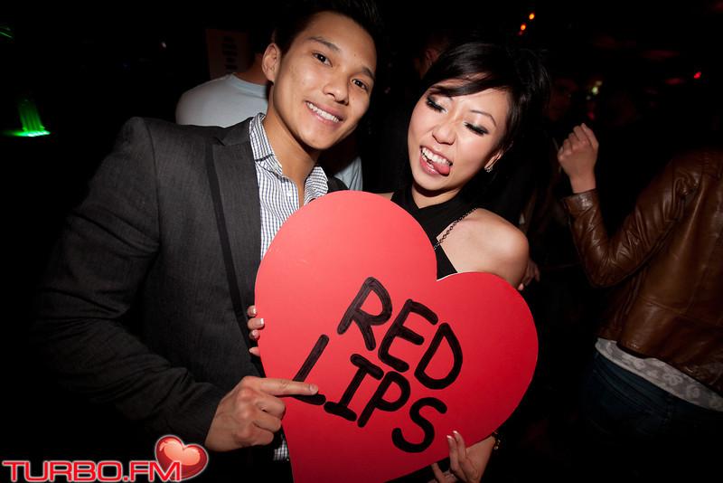 redlips2012-8073