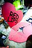 redlips2012-8081