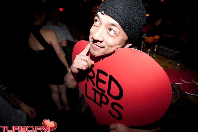 redlips2012-8061