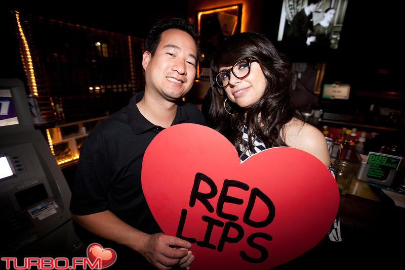 redlips2012-8042