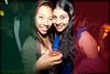 cincodemayo2011-6643
