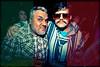 cincodemayo2011-6645