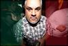cincodemayo2011-6641