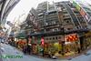 hongkong-6422