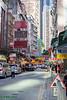 hongkong-6387