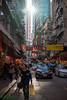 hongkong-6395