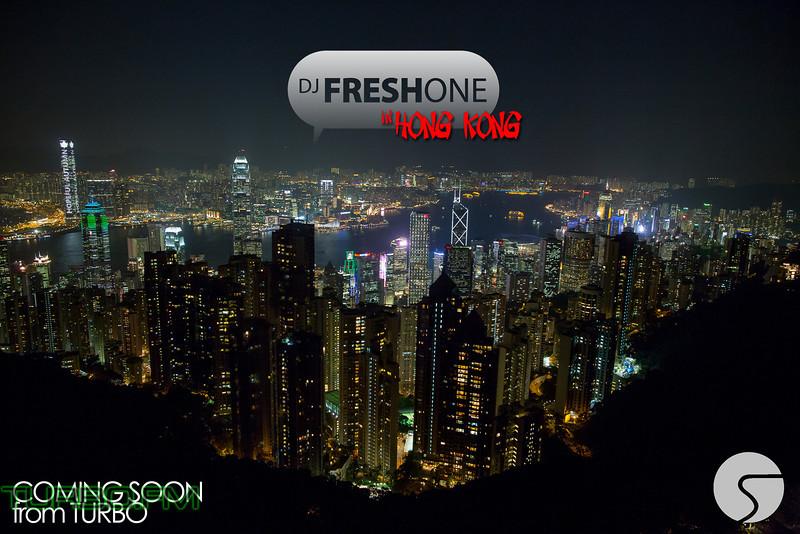 hongkong-
