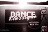 dancek-2-20-0026