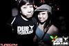 DubDoradoXmas2010-4046
