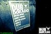 Dubdorado1-11-12-2169