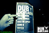 Dubdorado1-11-12-2159