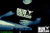 dubdorado39-0112