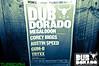 dubdorado39-0004