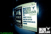 Dubdorado-LANK-9369