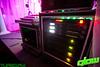 Glow-6859