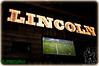 Birthday-Lincoln-0047