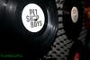DJ_T-Lovelife-8315