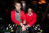 DJ_T-Lovelife-8305
