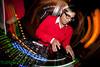 DJ_T-Lovelife-8308