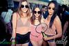 tennis-1512