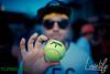 tennis-1254