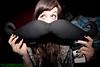 eldo-mustache-8944