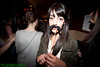 eldo-mustache-8849