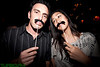 eldo-mustache-8854