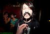 eldo-mustache-8971