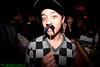 eldo-mustache-8969