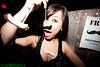 eldo-mustache-8956
