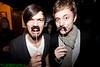 eldo-mustache-8857
