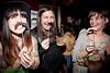 eldo-mustache-8844