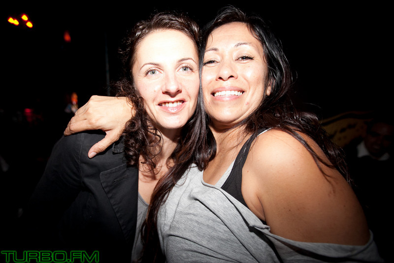 puroparty12-17-3394