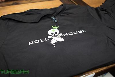rollHOUSE4