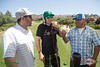 shoreclubgolf-3918