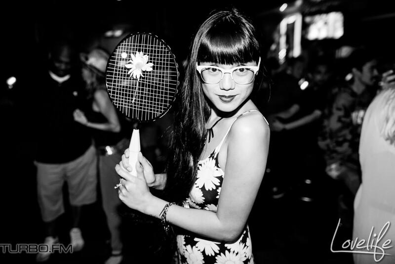 tennis-after-2043