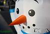 snowdown-5219