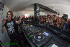 DirtybirdParty-0833