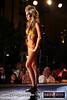 Bikini-Thurs-7-2-09-173