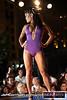 Bikini-Thurs-7-2-09-156