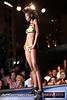 Bikini-Thurs-7-2-09-170