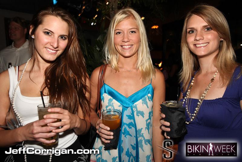 Bikini-Thurs-7-2-09-113