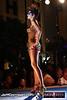 Bikini-Thurs-7-2-09-151